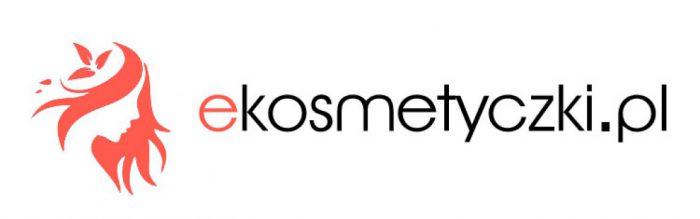 Portal eKosmetyczki Logo