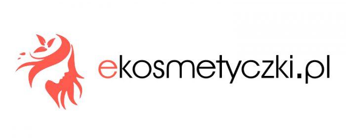 eKosmetyczki.pl